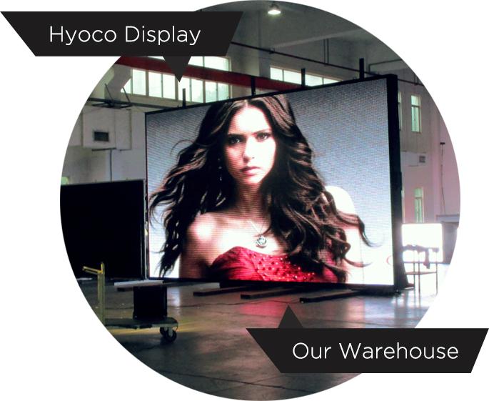 Hyoco-display-prepare