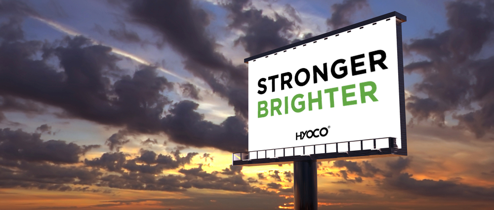 Stonger-Brighter_Hyoco_billboard